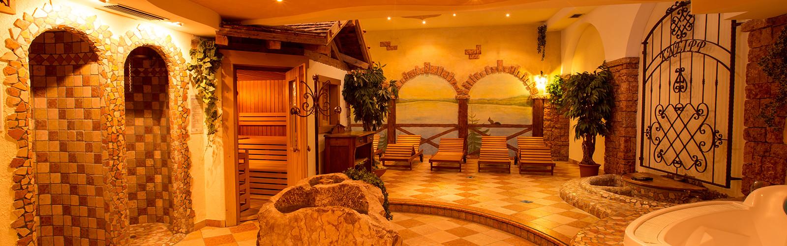 Hotel ad andalo con spa hotel gruppo brenta - Hotel andalo con centro benessere e piscina ...
